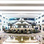 Größte Hotelketten der Welt #2: Hilton Hotels & Resorts