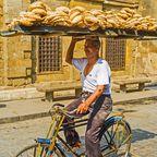 Hier leben die meisten Muslime – Platz 6: Ägypten