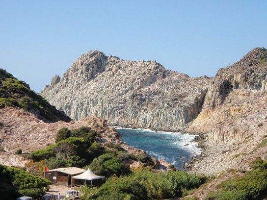 Isola S. Pietro