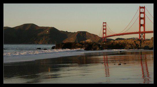golden.gate.bridge