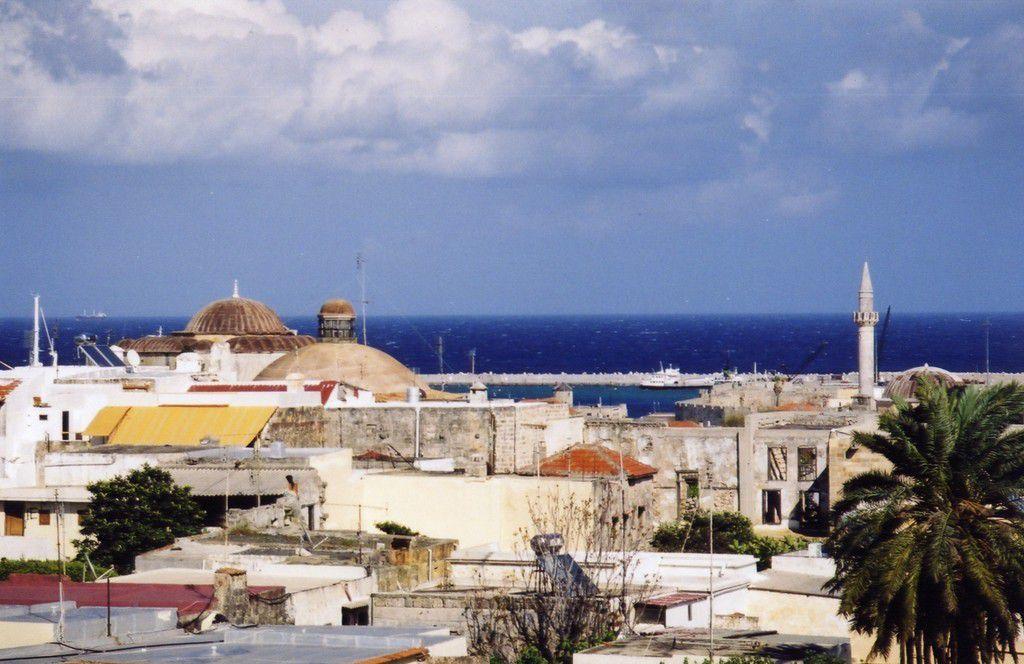 Rhodes_Old_Town.JPG