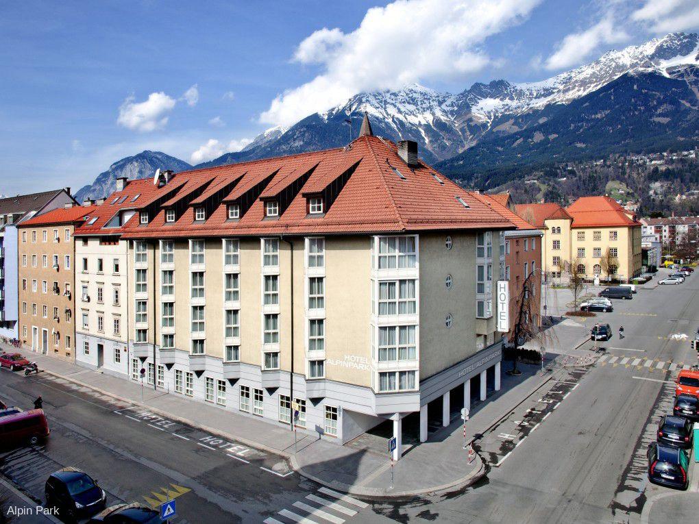 Alpin Park