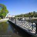 Schlosskanal