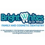 "brigittewhite, <a href=""http://www.signonservice.com/lizenzen/"">All Rights Reserved</a>"