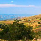 Lomati, Südafrika