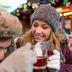 Advent in der Stadt: Weihnachtsmärchen und mehr