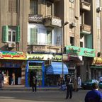 ÄgyptenKairo2.JPG