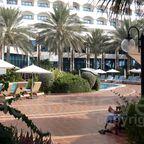 Hotel Kempinski  - Pool