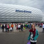 "Allianz Arena - irvine1, <a href=""http://www.signonservice.com/lizenzen/"">All Rights Reserved</a>"