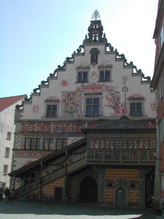 Konstanz am Bodensee (10).jpg