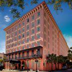 Größte Hotelketten der Welt #5: Wyndham Destinations