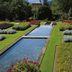 Giardini Villa Taranto