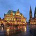 Bremer Privathotel-Montana Hotel Bremen