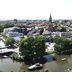 Leeuwarden: Unprotzig und eigenwillig