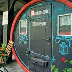 Hotel Lindenwirt - Das Weinhotel