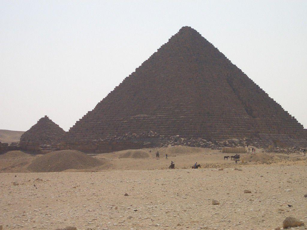 Agypten Kairo Pyramiden 4.JPG