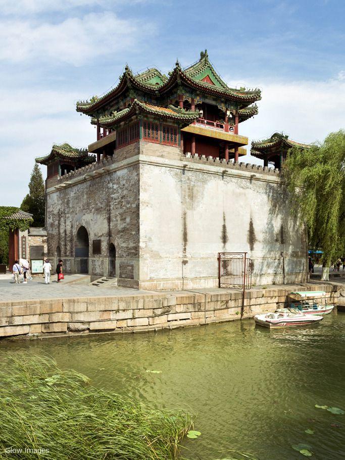 Yihe Yuan