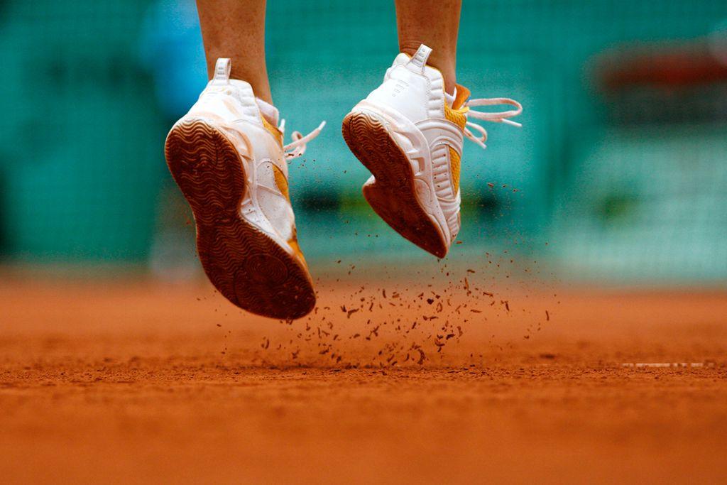 Roland Garros: Ein Stadion mit Tradition