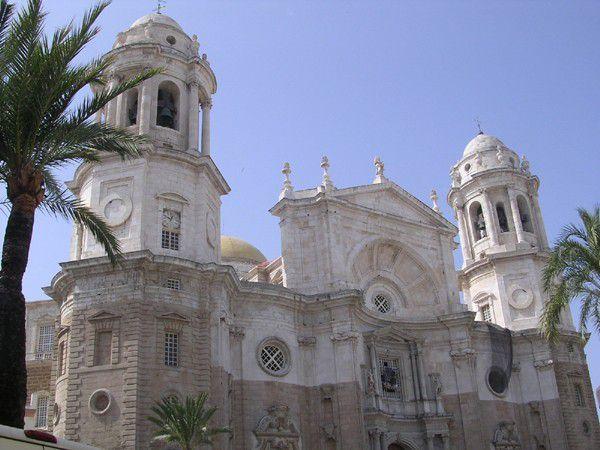 Spanien-Cadiz-Kathedrale-Sommer05.JPG