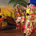 TANZ mit MIR:-)) Komm lass uns TANZEN – LACHEN – FRÖHLICH SEIN, tanzen, tanzen, tanzen..…..bis die WELT SICH DREHT!