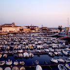 Algarve-Faro-marina-sunset.jpg
