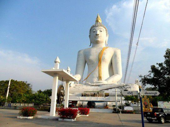 Wat PhaiRongVua