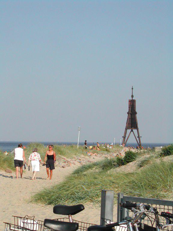 Kugelbarke, Nordsee, Sommer 2006.JPG