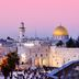 Kein UNO-Mitglied: Staat Palästina