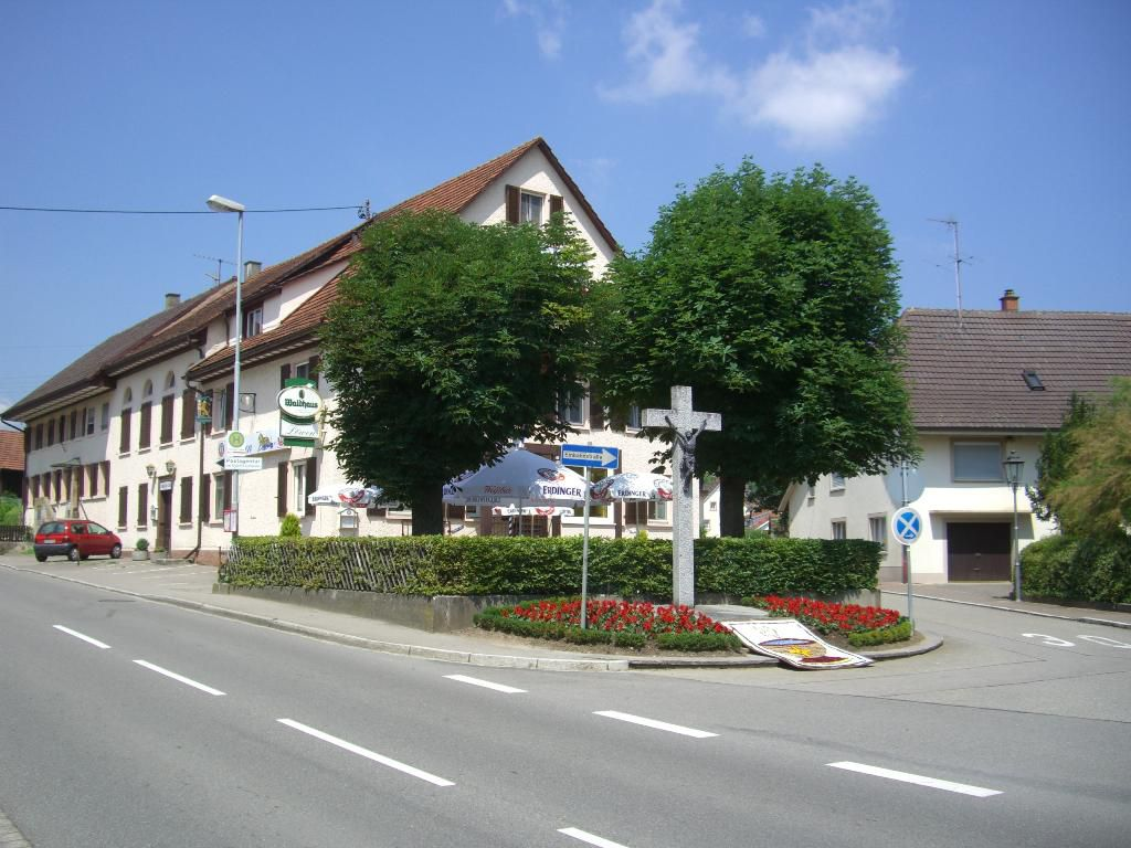 Pianohaus Kadelburg
