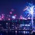 Skandinavische Gelassenheit und tolle Feuerwerksspektakel in Kopenhagen