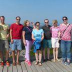 Zurück zur Bilderübersicht Ostseebad Binz