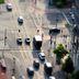 Torstraße: Das alte und das neue Berlin