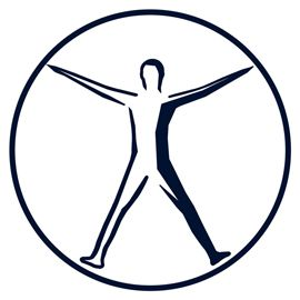 vita club Fitnessstudio