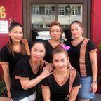Team Freiburger Thaimassage
