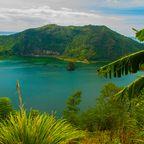 Nummer 1: Taal, Philippinen