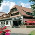 Wellnesshotel Oberwiesenhof in Seewald-Besenfeld