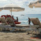 Ibiza Ses Salinas