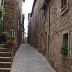Castelnuovo dell