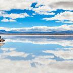 Zurück zur Bilderübersicht Bolivien
