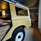 Jeep Zimmer Hotel Nürnberg