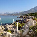 Montenegro, WILD BEAUTY