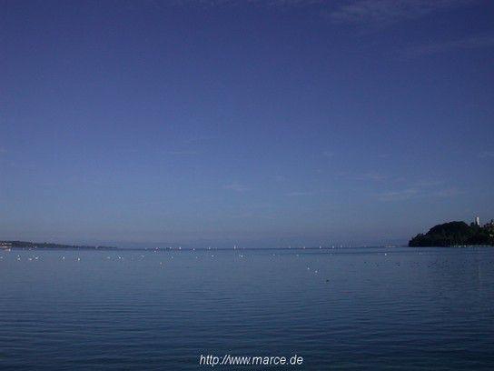 Insel Mainau