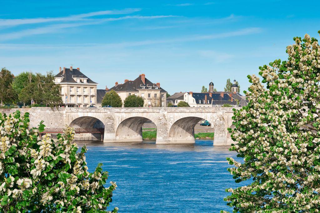 Tour de France 2018: Mouilleron-Saint-Germain – La Roche-sur-Yon