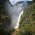 Wasserfall Tamul