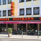 Cafe Kleimann