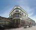 Technisches Museum Pforzheim