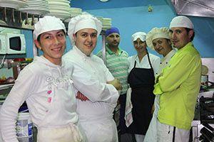 Sebastyan's Greek Gourmet Restaurant & Vinoteca   Wir geben alles für Ihren Genuss !