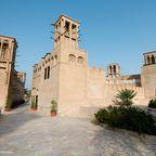 al-Bastakiya