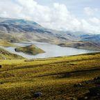 Zurück zur Bilderübersicht Peru