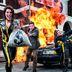 Movie Park: Stunt Show